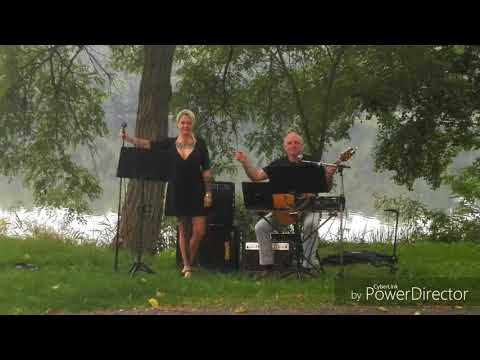 Calm after the storm- The Common Linnets - Cover Proberaumaufnahme