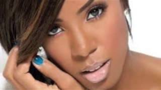 Watch Kelly Rowland You Changed video