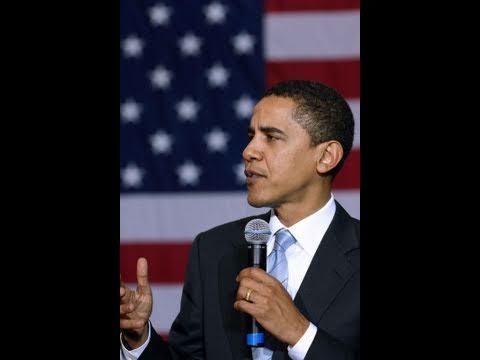 Obama To Out-Republican GOP On Budget Cuts?