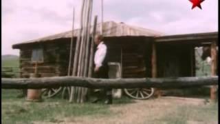 Нет чужой земли (1990) фильм смотреть онлайн