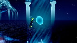 Abzû: Quick Look (Video Game Video Review)