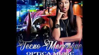 TECNO MERENGUE OPTICA MUSIC DJ GABRIEL MIX