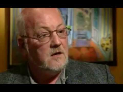 Martin Meehan Interview [1997]