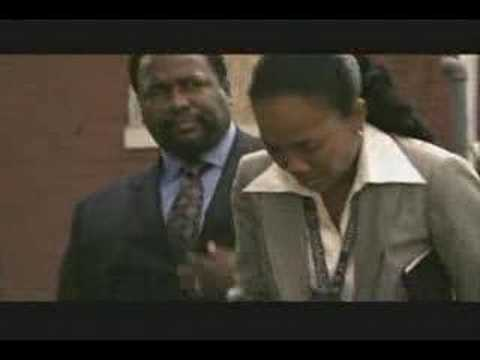 The Wire Season 5 Last Episode Preview