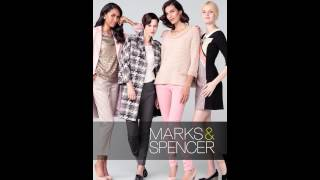 Marks & Spencer - Digikeys campaigns (So Ouest opening) Thumbnail