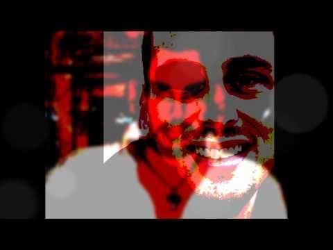 Rob Wanders (bariton) - Per la gloria d