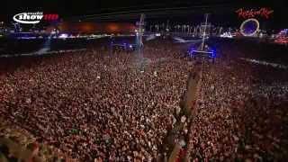 Ke$ha - Rock In Rio 2011 (Show Completo) HQ