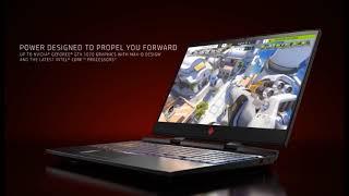 HP Omen Laptop | HP Gaming Laptop | HP Shop
