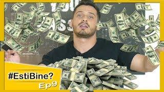 cum să faci bani online pentru manechine