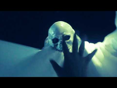 Laura Les - Haunted bedava zil sesi indir