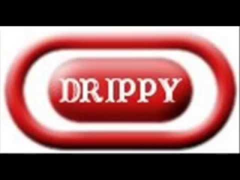 Drippy -  International Harvester