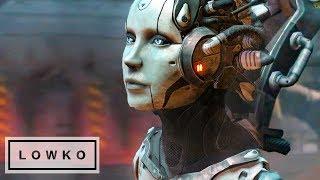 StarCraft 2: THE STOLEN ADJUTANT!