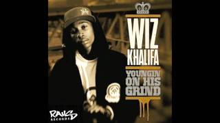 Wiz Khalifa - Youngin
