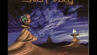 Sven Vath - Ballet Fusion (Eye Q 94)