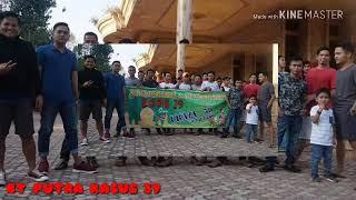 Video Happy Party Grezy In The Gank VS Egois Crew 39 By Dj Aycha Lebur Leburrr download MP3, 3GP, MP4, WEBM, AVI, FLV November 2018