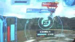 戦場の絆 タンクb jg ミノ粉0