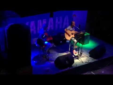 Aples Live akustik -