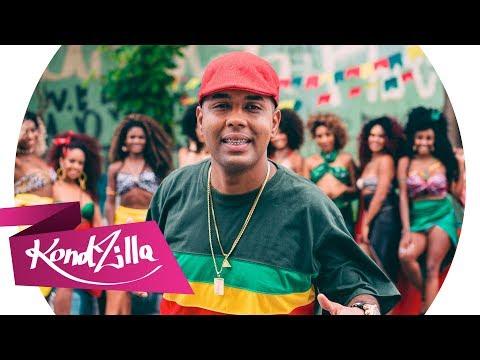 MC MM - Vai Fazer Kabum (KondZilla)