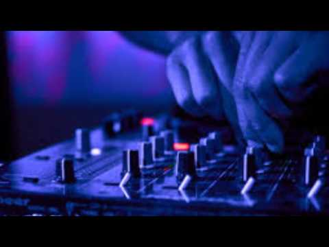 LASER PARTI -DJ FREEZ (ORIGINAL MIX)2017