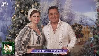 Download Ionuț Dolănescu & Mariana Ionescu Căpitănescu – Marie din Dănciulești