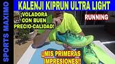 acdd768b582 adidas Originals FALCON W B28128 Λευκό | Zakcret Sports - YouTube