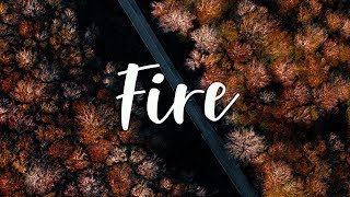 Javi Guzman Ft. Frances Leone Fire Jortyz Remix.mp3