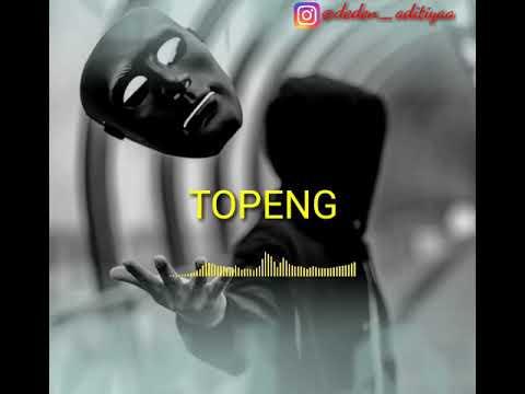 TOPENG - Noah ( Cover ) | Video Status Whatsapp Keren | Instan Storie Keren