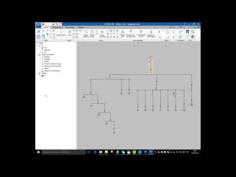 Webinaire du nouveau logiciel CYPELEC NF pour les installations électriques basse tension
