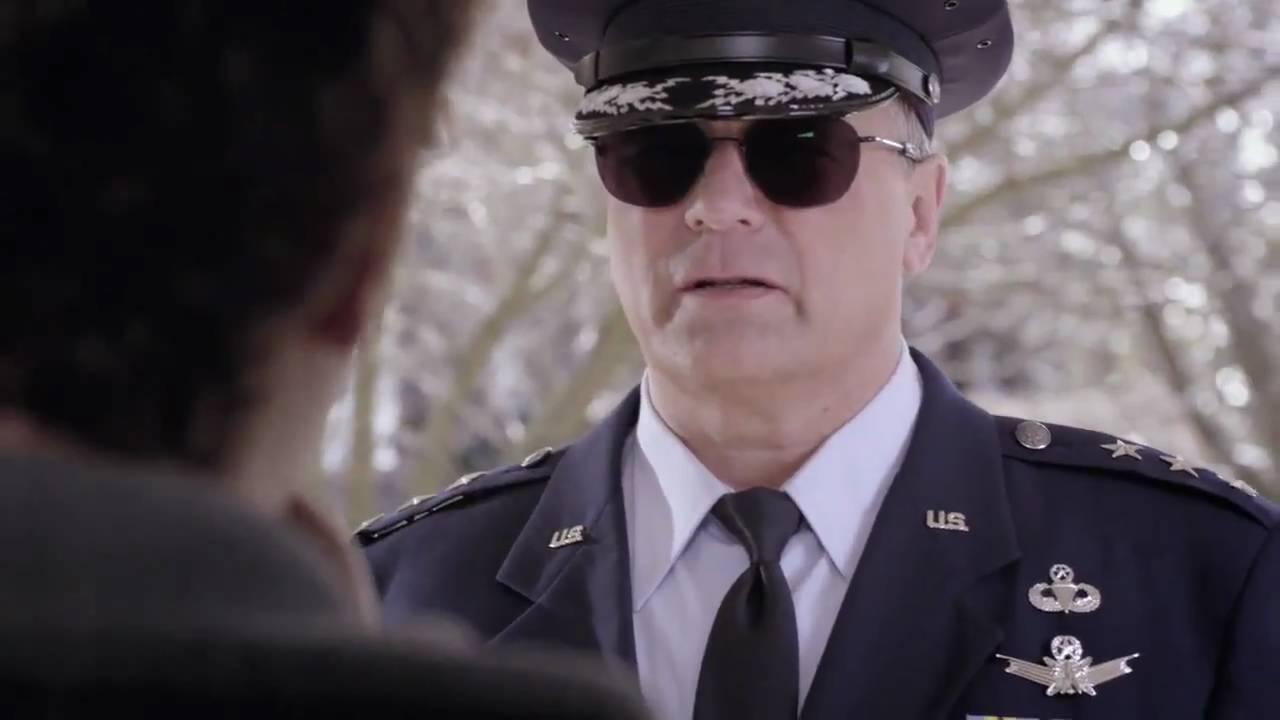 Download Stargate Universe (2009) - TV Series HD Trailer