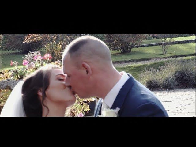 Bannatynes Hastings - Richard and Laura