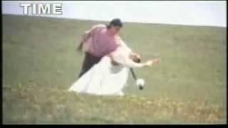 Chori Chori Dil tera Churaenge - Phool Aur Angar (1993)