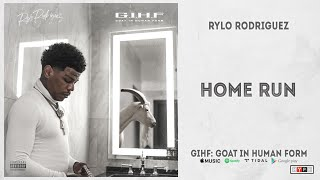 New Songs Like G.I.H.F. Recommendations