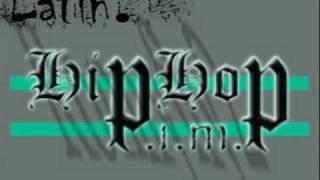 Mi melodía - Temperamento feat KharloStone
