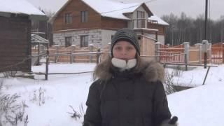 Конно-спортивный лагерь Vsedlo. Орёл решка. 2 отряд