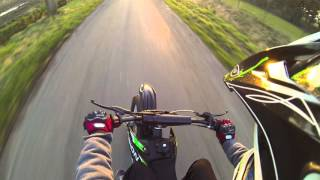 dirtbike 140cc