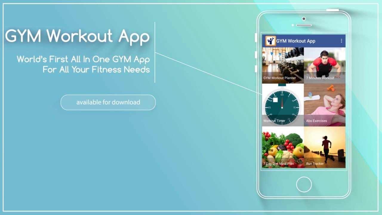 Download hannah eden's fyr app and try this follow-along workout!