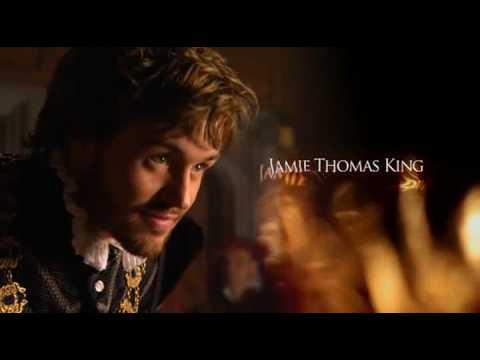 The Tudors Season 2  Credits
