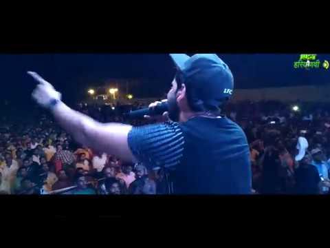 EK Gau to Palo (Live Video)   MD KD Nariender Gulia   New Haryanvi songs Just Haryanvi
