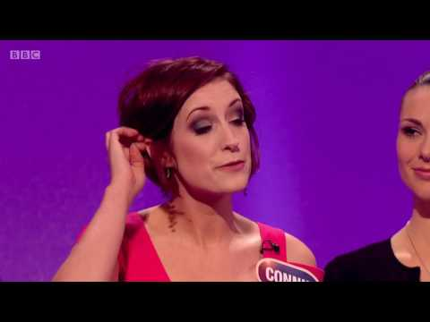 Pointless Celebrities S10E26