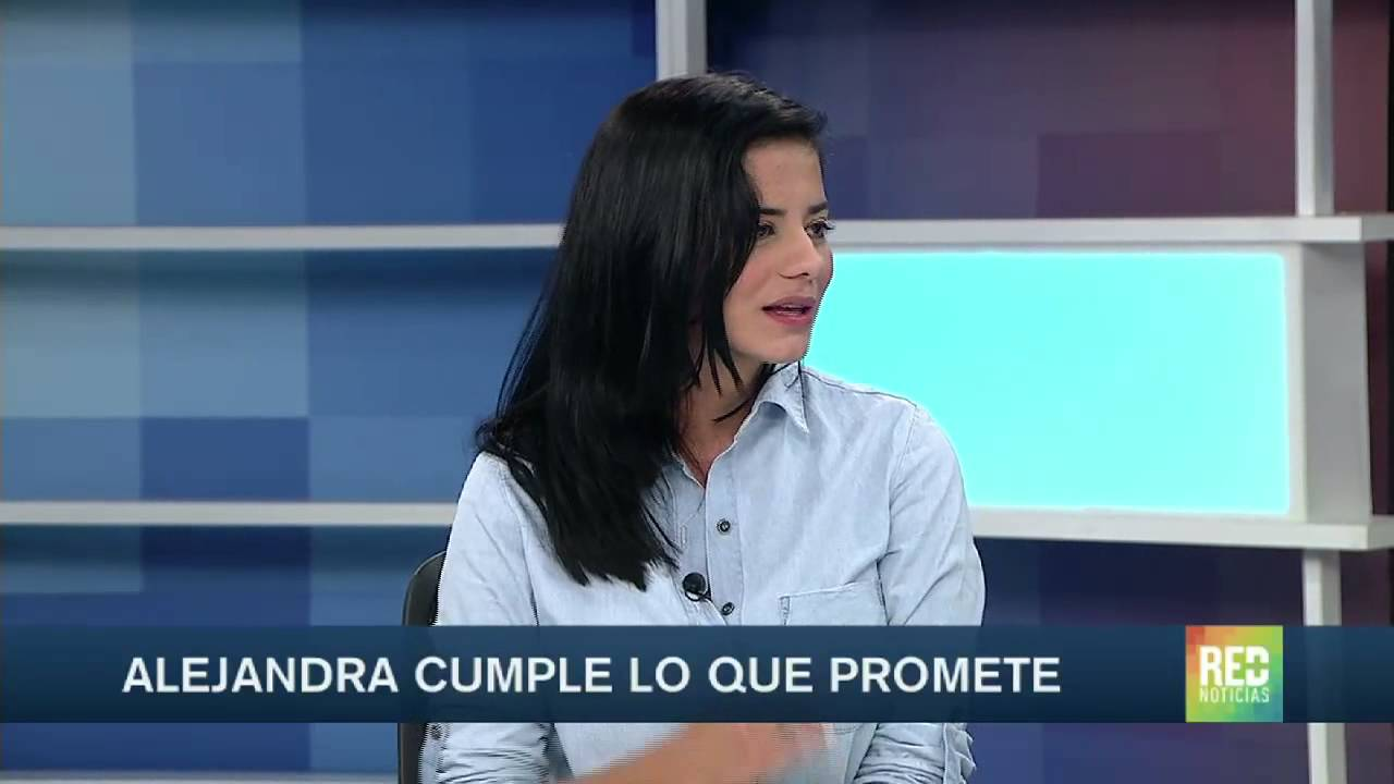 "Actriz Programas Porno Infantil de periodista a actriz porno: ""en colombia se avergüenzan"