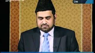 Can a prophet come after the Imam Mahdi and Promised Messiah?