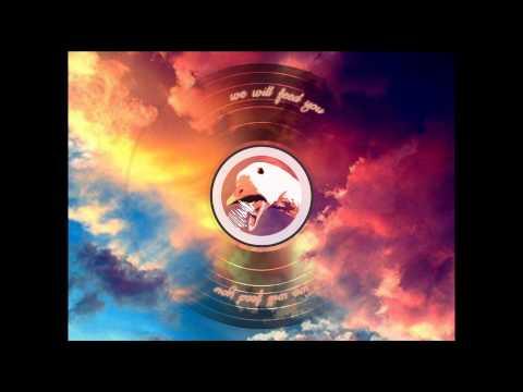 David Glass - Snow Man (Original Mix)