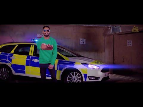 Bad Man | (Full HD) | Nish Kang | Taran Singh | New Punjabi Songs 2018 | Latest Punjabi Songs 2018