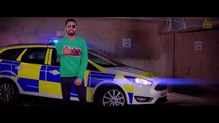Bad Man | (Full HD) | Nish Kang | Taran Singh | New Punjabi Songs 2018 | Latest Punjabi Songs 2018
