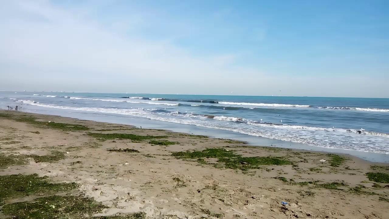 Matrimonio Spiaggia Isola Verde : Matrimonio spiaggia sottomarina aquasalata