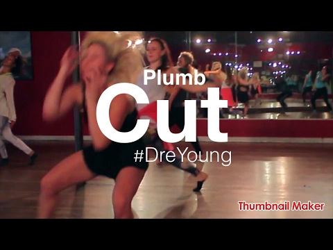 Plumb - Cut - Choreography by Dre Young