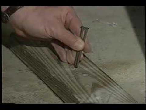 Attaching Framing To Concrete Slab Viewframes Co