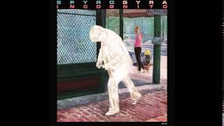 Best of Steve Gadd (Discography) ... Playlist.