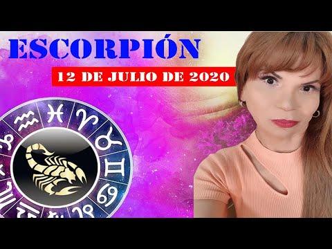 LIBRA JULIO-TODO SE VA ACLARAR PARA MEJOR ENTRE VOSOTROS from YouTube · Duration:  17 minutes 50 seconds