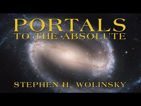 Portals to the Absolute